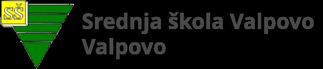 SS Valpovo