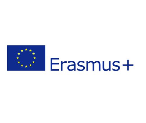 ERASMUS+ 2018./2019.