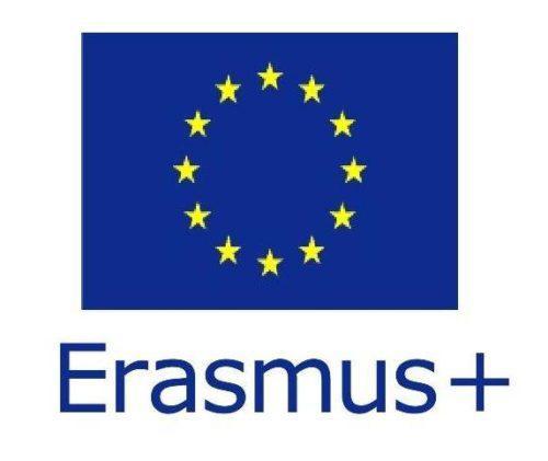 ČLANOVI PROJEKTNOG TIMA SREDNJE ŠKOLE VALPOVO NA ERASMUS+ PROJEKTU U LISABONU