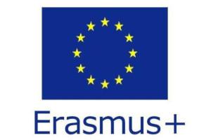 REZULTATI NATJEČAJA PROJEKTA ERASMUS+ KA2 – Na putu u budućnost