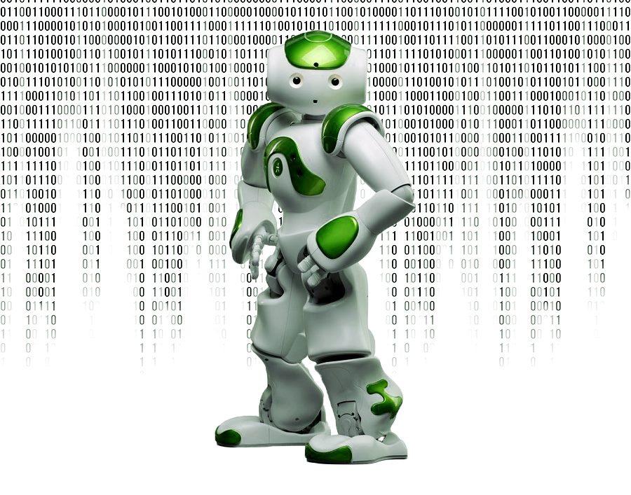 NATJEČAJ ZA  UČENIKE – Erasmus+ KA2 – Kodiranje robota – jezik budućnosti