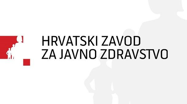 UPUTE ZA PROVEDBU DRŽAVNE MATURE TIJEKOM EPIDEMIJE KORONAVIRUSA (COVID-19) LJETNI ROK – LIPANJ 2020. GODINE