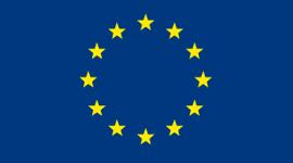 9. SVIBNJA – DAN EUROPE